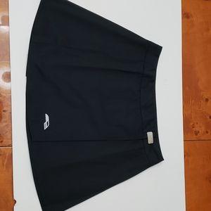 Alain tennis skirt